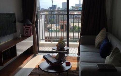Bán căn hộ 70 m2 của him lam phú an nằm ngay xa lộ hà nội, giá ưu đãi 2 tỷ. liên hệ: 0938614757