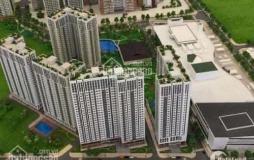 Hot - Đã mở bán căn hộ mặt Tên Lửa Sonata, liền kề Aeon Bình Tân, CK 4 - 18%/năm. LH: 0919951771