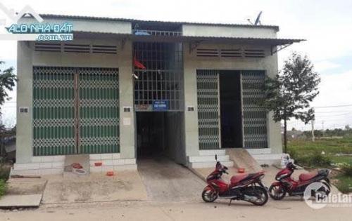 Bán nhanh dãy nhà trọ 16 phòng,mặt tiền đường Nguyễn Cửu Phú,Bình Tân