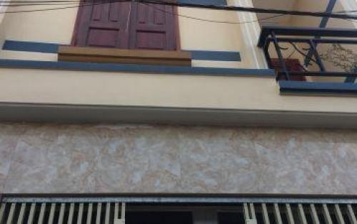 Nhà 1 trệt 2 lầu chợ Bình Thành đường Bình Thành Bình Hưng Hòa Bình Tân