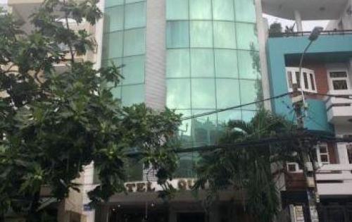 Khách sạn 29 phòng khu tên lửa