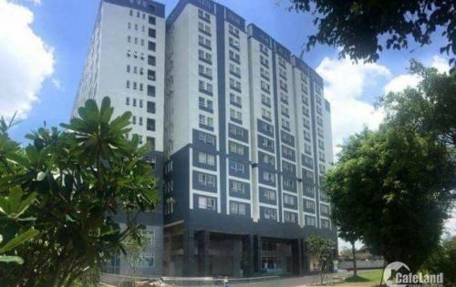Bán căn hộ DREAM HOME GÒ VẤP, 2 phòng ngủ, 69m2, giá 1ty7.LH: 0989440705