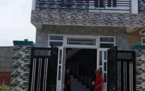 Bán nhà xinh 39m2, Phú Nhuận , 3.2 tỷ. Nở Hậu.