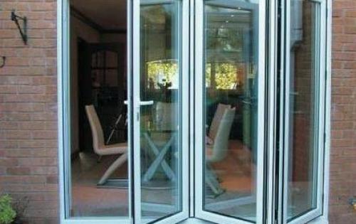 Chính chủ bán nhà: Huỳnh Văn Bánh , giá 6,20 tỷ, 38 m2, 3 Lầu + 0904.161.474