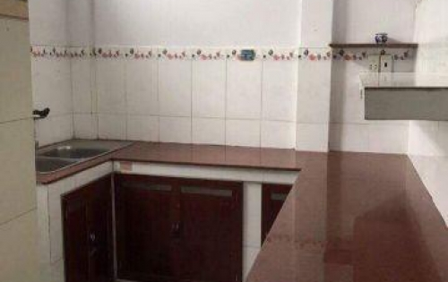 Định cư bán nhà : Nguyễn Văn Đậu, giá 2,90 tỷ, 32m2, 1 Lầu  + Ở Liền