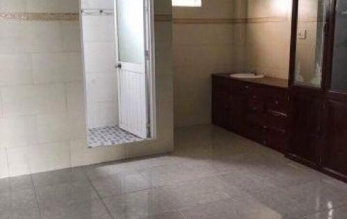 Xuất cảnh bán nhà : Thích Quảng Đức, giá 2,95 tỷ, 33m2, 1 Lầu  + Ở Liền