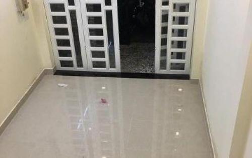 Bán Nhà Đẹp Hiếm Đỗ Tấn Phong, Phú Nhuận, 25m2, 3.1 Tỷ