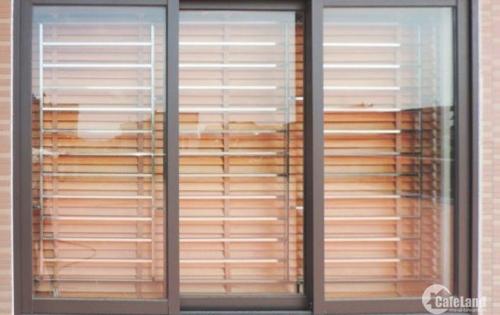 Chính chủ bán nhà: Thích Quảng Đức, 30 m2, 1 Lầu, giá 2,80 tỷ