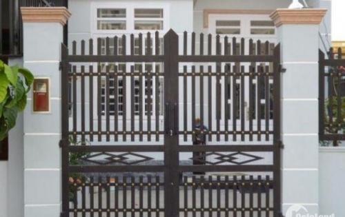 Tôi cần bán nhà: Phan Đăng Lưu,  39 m2, 1 Lầu, giá 3,25 tỷ