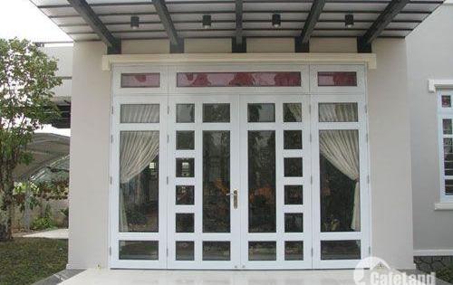 Tôi cần bán nhà: Hoàng Sa, giá 5,35 tỷ, 62 m2 + 0904.161.474