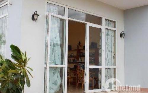 Tôi cần bán nhà: Lý Thường Kiệt, giá  5,15 tỷ, 66 m2 + 0904.161.474