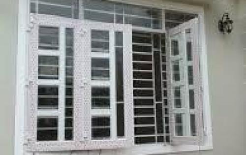 Tôi cần bán nhà: Bành Văn Trân, giá 5,25 tỷ, 64 m2, Gác lửng + 0904.161.474