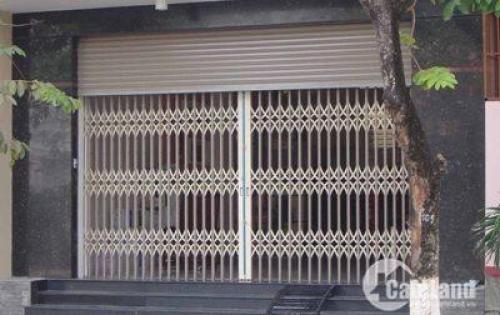 Cần bán nhà: Lý Thường Kiệt, giá 6,50 tỷ, 46 m2, 3 Lầu