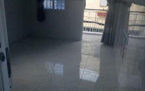 BÁN GẤP căn nhà DUY NHẤT Trần Văn Quang, 2 mặt tiền, hẻm 4m, không lộ giới, quy hoạch