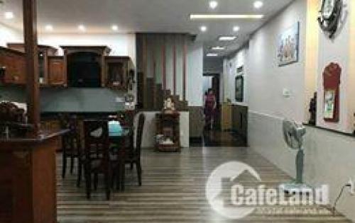 Nhà Rẻ P10 Tân Bình HXH, 3.6x7.2m, 3 Tầng Chỉ 3.25 Tỷ.