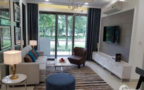 Sang  nhượng căn hộ cao cấp dự án Celadon City Tân Phu.Đa dạng về diện tích, giá cả thích hợp