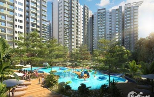 Bán căn hộ cao cấp Celadon City , tầng trệt khu emerad ,2pn – 71m2 – 2wc , giá 3 tỷ 250 , cửa chính đông , view công viên .