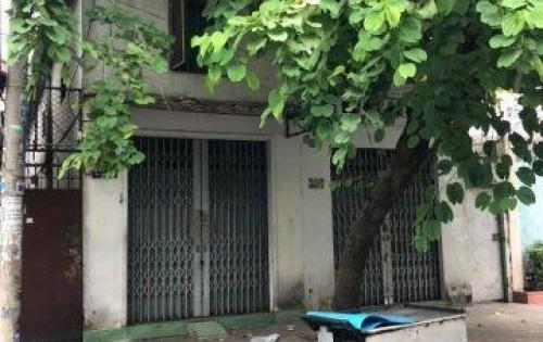 Bán nhà MTNB đường T8, P.Tây Thạnh, Q.Tân Phú (DT: 8x25 giá 12 tỷ)