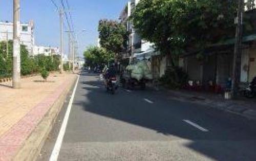 Bán nhà MT Hiền Vương, P.Phú Thạnh, Q.Tân Phú (DT 3.8x20m, 7.3 tỷ)