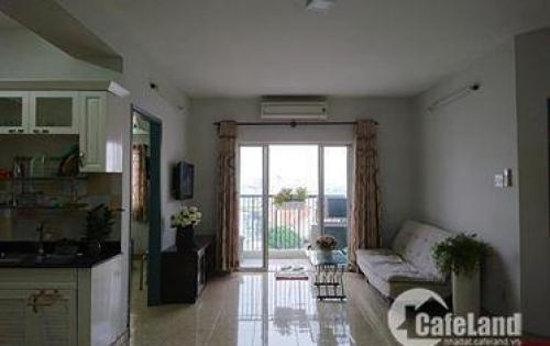 Chính chủ cần bán căn hộ KimHong-Fortuna. 306-308, đường Vườn Lài, phường Phú Thọ Hòa, quận Tân Phú, Tp.HCM