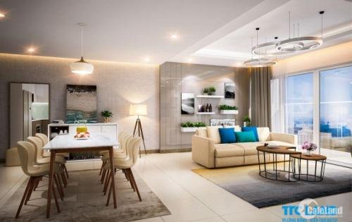 Mở bán 180 căn khoá vị trí đẹp Carillon 7 Tân Phú,2PN 2WC giá 1,8 tỷ. CK5% giữ chổ ngay hôm nay