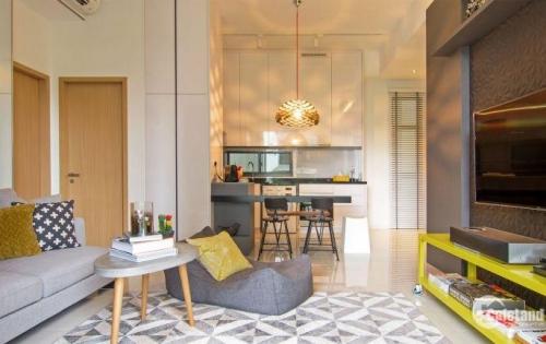 Chỉ 260tr sở hữu căn hộ cao cấp HimLam 65m2-2PN-2WC Phạm Văn Đồng-Đào Trinh Nhất LH: 0966.01.07.09