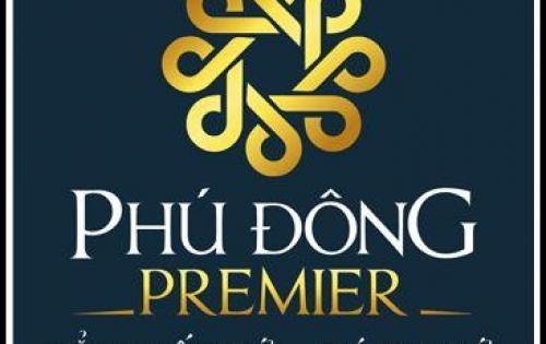 Phú Đông Premier, Tinh Hoa Phạm Văn Đồng Hội Tụ