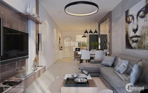 Thanh lý giá rẻ căn hộ Đạt Gia 2PN,chỉ 1,2tỷ, nhận nhà ngay, tầng 18, hỗ trợ vay 70%,LH 01222256291