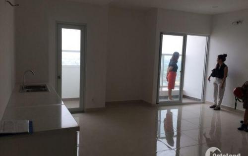 bán căn hộ 4S linh đông- DT 69-132m2-giá 26-32tr/m2