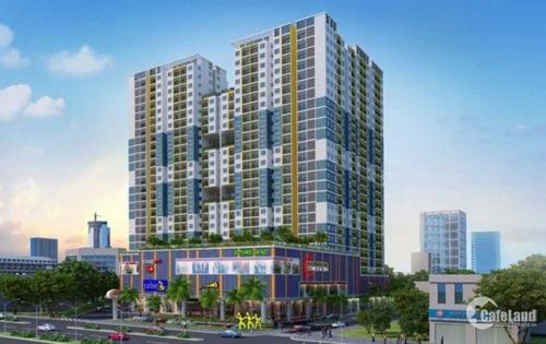 Căn hộ Saigon Avenue Thủ Đức - Căn hộ cao cấp giá trung cấp đáng sở hữu ngay hôm nay