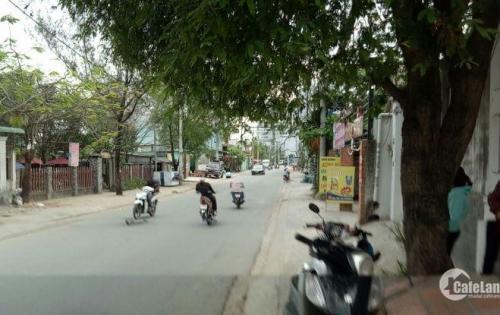 Cần tiền bán xưởng 71 đường Cây Keo, Tam Phú, Thủ Đức, 12x30m, sổ hồng, LH 0989.731.291
