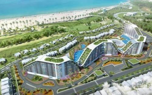 Bán Căn Hộ Condotel FLC Coastall Hill Quy Nhơn chỉ từ 1,5 tỷ