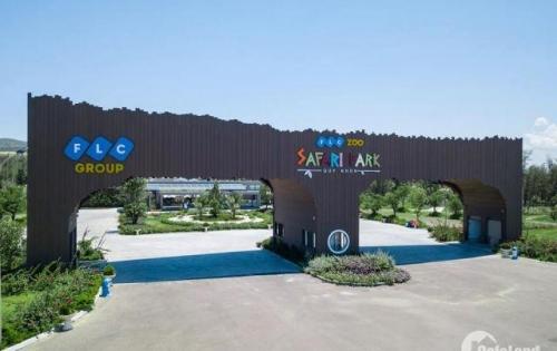 Sở hữu căn hộ The Coastal Hill tặng ngay chuyến du lịch Singapore và Malaysia, tặng 70 triệu Ck 5%