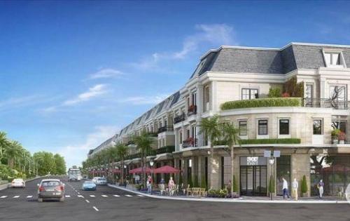HOT! chỉ còn lại 5 căn đẹp nhất dự án mặt tiền sông Hàn lh: 0943.646.698