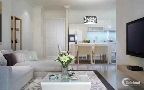 Chỉ còn 56 căn hộ cao cấp Sơn Trà Ocean View Đà Nẵng, ck 5%
