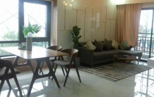 Cần nhượng lại căn hộ chung cư cao cấp giá rẻ, thiết kế sang chảnh như KS 5* LH: 0935499022
