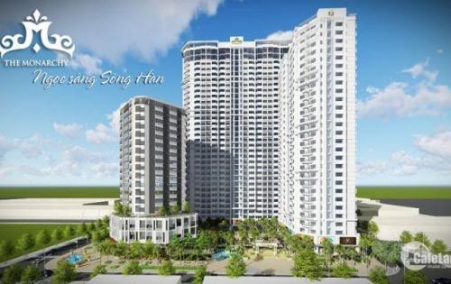 Chỉ 700tr sở hữu vĩnh viễn căn hộ 5 sao tại thành phố đáng sống
