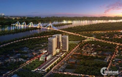 Chung cư 3 PN khu Tây hồ chỉ từ 2,9 tỉ, full nội thất ngoại nhập , tặng vàng, thẻ học 150 triệu .