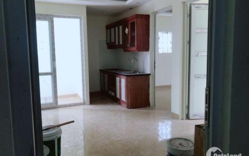 1 căn duy nhất cc Võ Chí Công – Tây Hồ – 45m2 – 750tr 0976.288.058