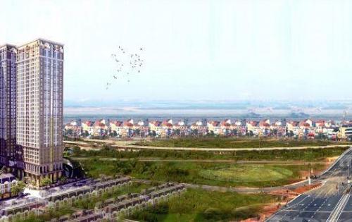 Chung cư cao cấp Sunshine Riverside Chiết khấu cực khủng , lên 500 triệu đồng . LH 0946556962