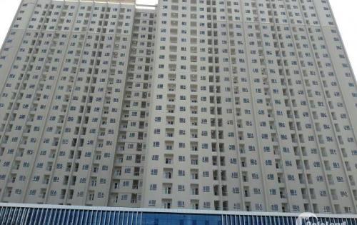 Bán căn hộ 2PN, tầng 10, 70m2 chung cư học viện kỹ thuật quân sự, 60 Hoàng Quốc Việt