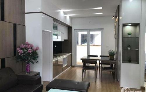 mở bán căn hộ nhỏ tầng 4 đến 9 chung cư tecco thái nguyên
