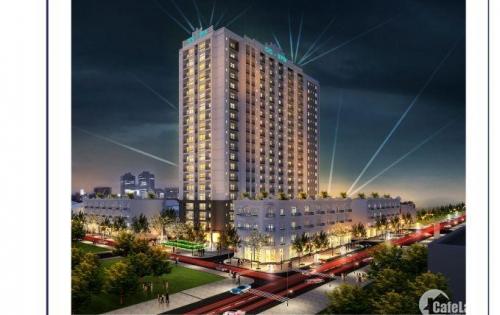 Đặt chỗ ngay để lấy được căn đẹp nhất tại chung cư 379 thanh hóa-0911022186