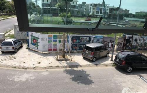 Chỉ 250 triệu- Sở Hữu Chung cư tại trung tâm TP.Thanh Hóa - 0917537492