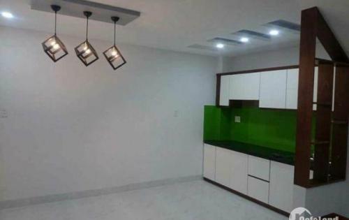 chào bán nhà 3 mê 3 tầng kiệt 3m cách đường 15 Trần Xuân Lê - Quận Thanh khê - Đà Nẵng