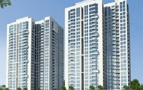 Chính chủ nhượng lại gấp 78m2 căn hộ viện 103 Văn Quán. Giá 1.55 tỷ nhận nhà ở ngay. LH: 0936353088