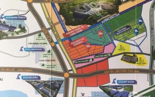 Chính chủ cần bán gấp căn hộ Eco Green City, DT 94,87m2