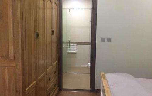 Chính chủ cần bán gấp căn hộ Eco Green City, DT 94,87m2. LH Mr Tuấn 0997514255