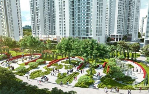 Bán căn hộ chung cư SAKURA đẳng cấp, sang trọng thuộc dự án HỒNG HÀ ECO CITY.