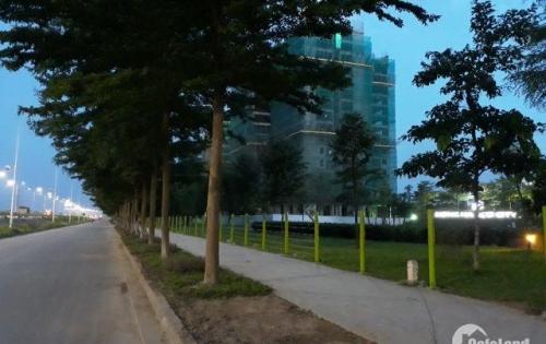 Duy nhất căn cuối cùng 2 ngủ Đông Nam tại Hồng Hà ECO city cho khách hàng nhanh chân nhất
